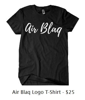 Airblaq-tshirt2